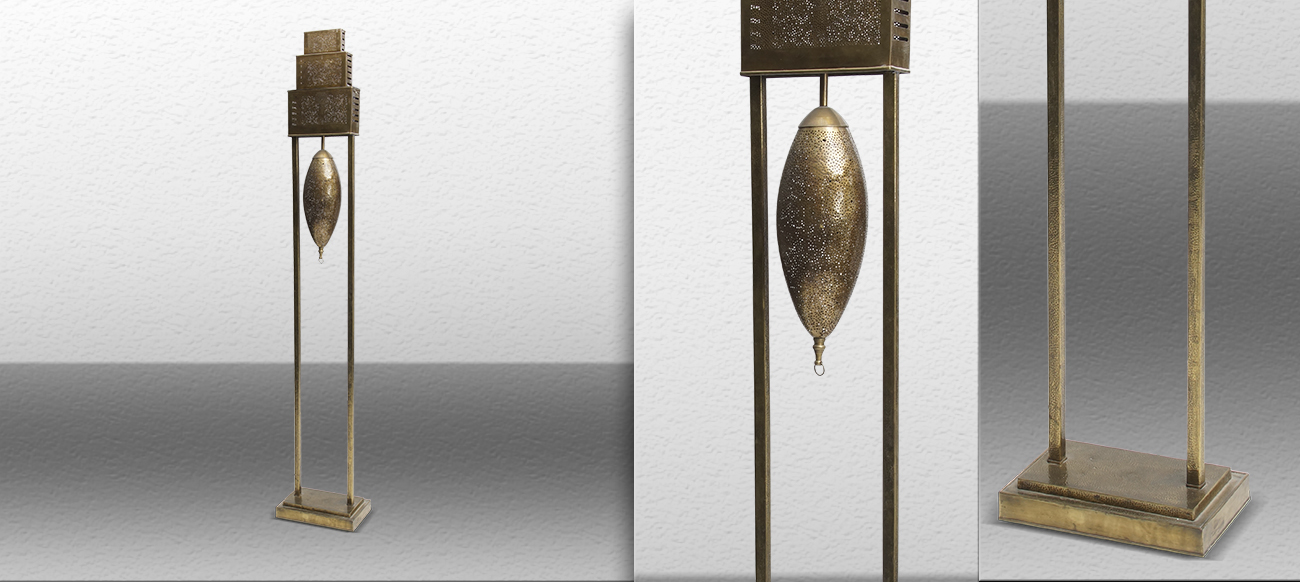 Annaba Floor Lamp – 1300×582