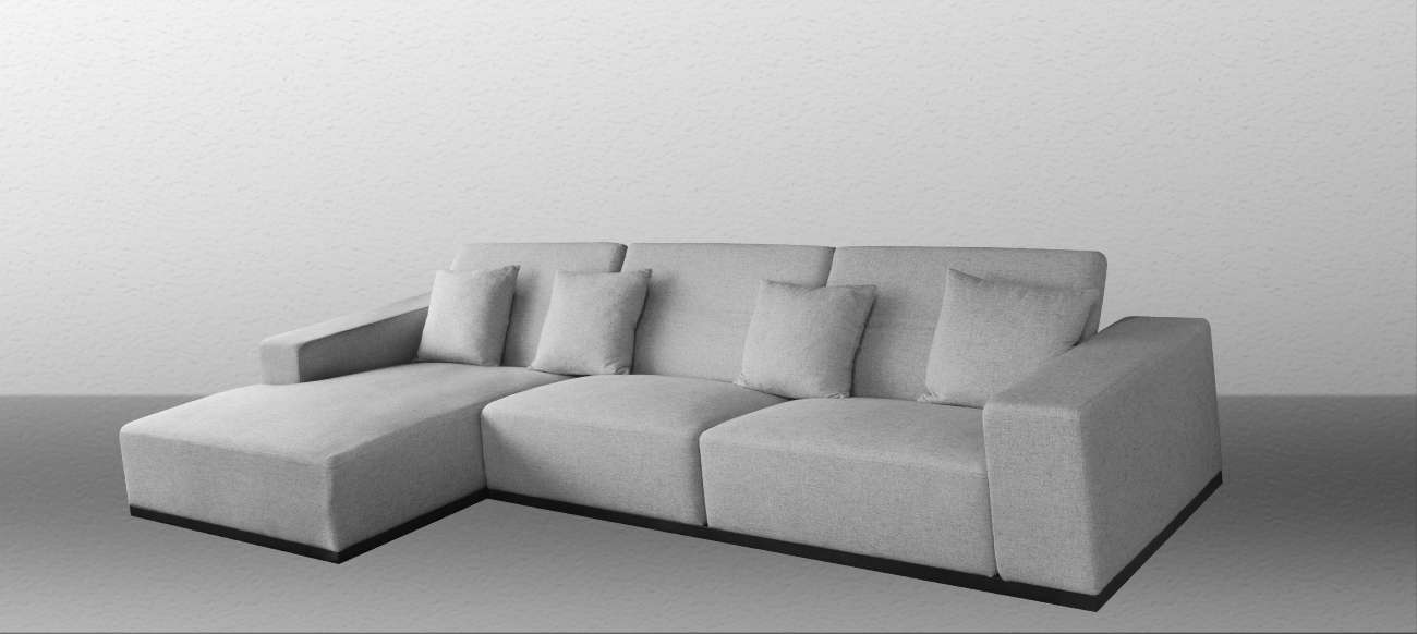 Carnot Sectional Sofa – 1300×582