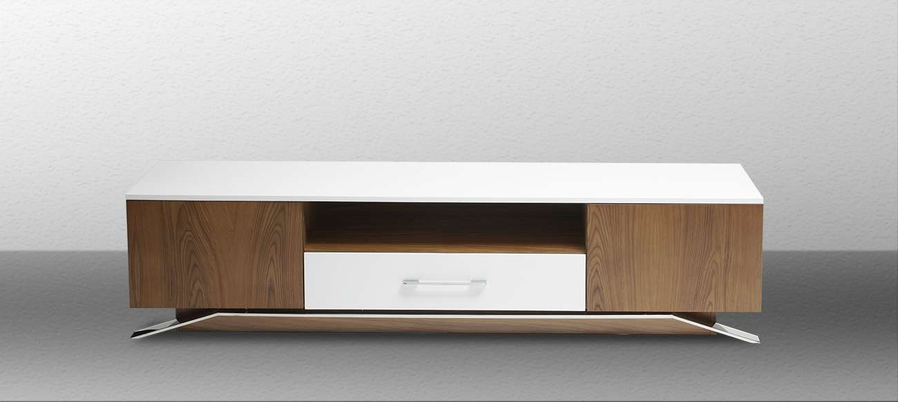 Modern TV Stands | Zyance furniture