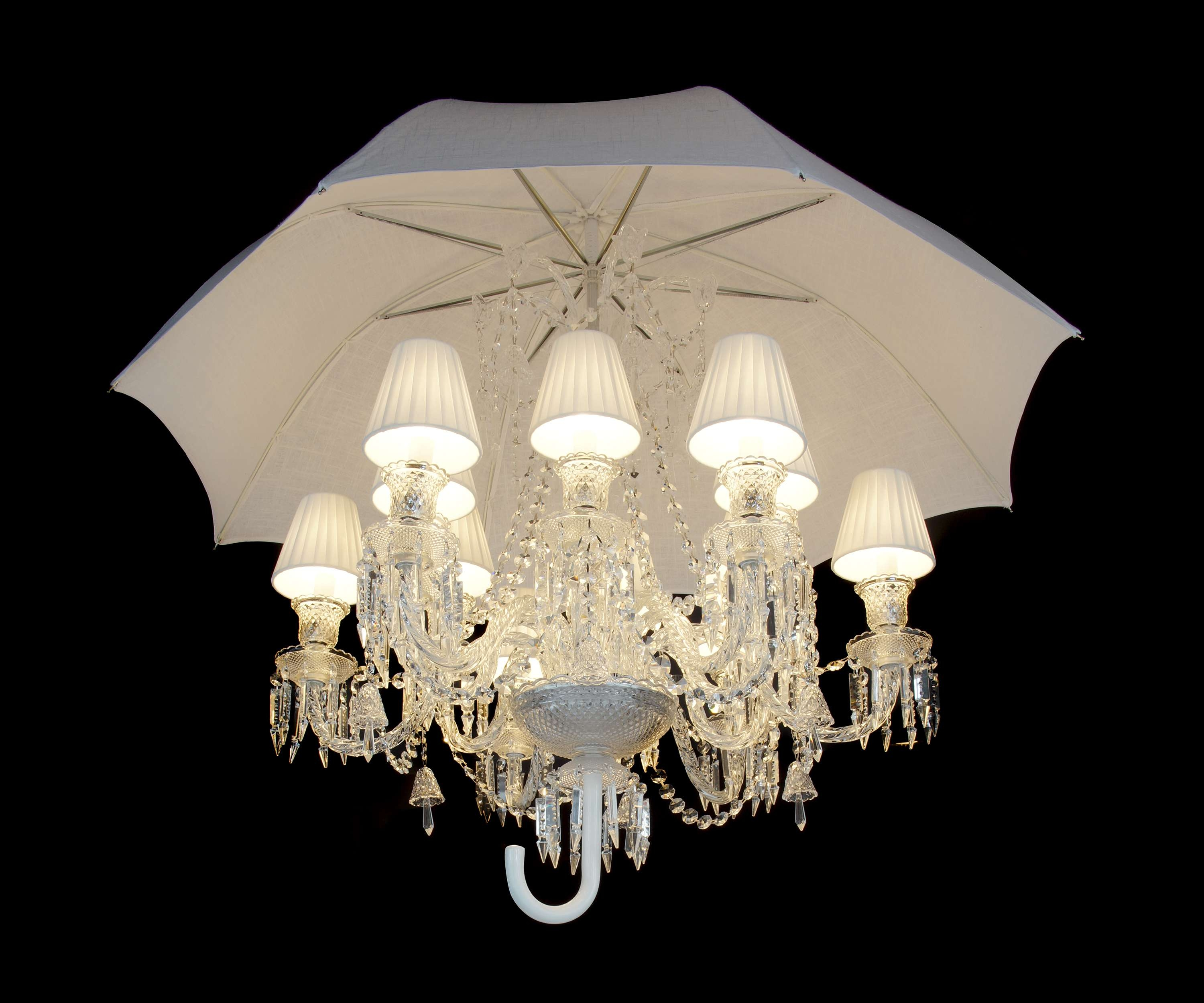 living chandelier murano best color blown ceiling room hand modern selling p glass cheap bestselling buy