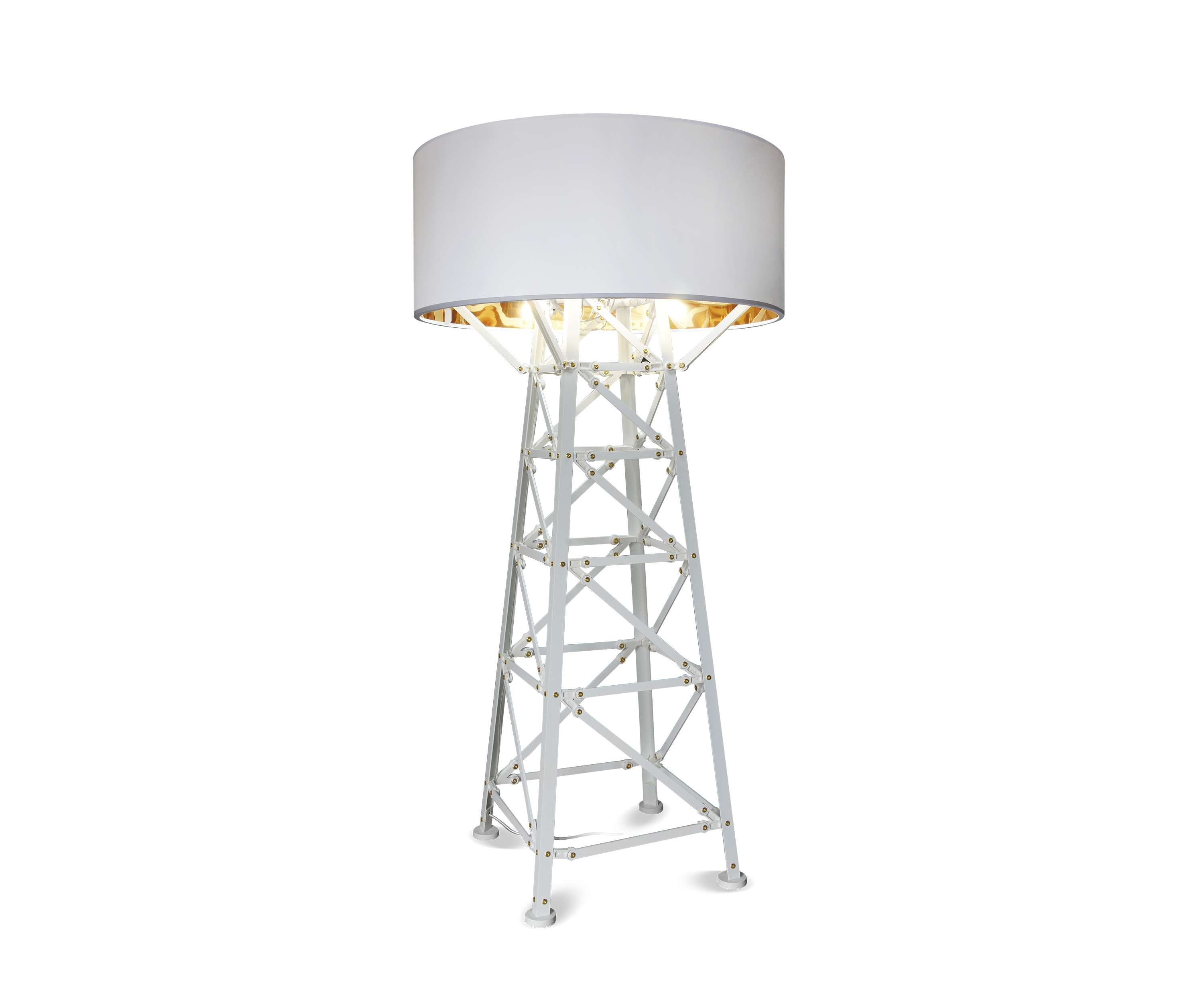 lovely contemporary for silver cool sale adjustable lamps full gold stand size black floor under decoration of shade room uk with white unusual modern tall drum lamp up huge oversized living amp elegant ikea